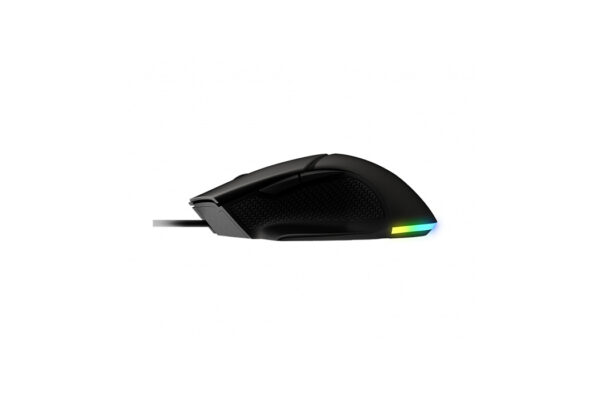 MSI CLUTCH GM20 Elite Gaming Mouse-2
